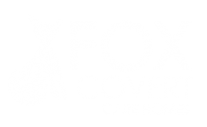 Fox Covert logo